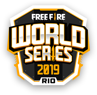 Free Fire World Series 2019 Grand Final Coming To Brazil