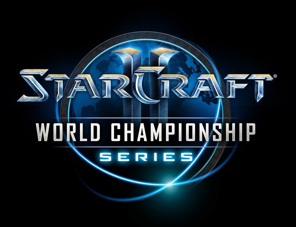 2021 Wcs Global Finals